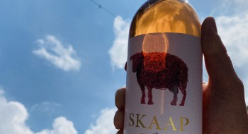 Skaap Rosé is weer in het land!