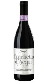 Braida - Brachetto d'Acqui 2018