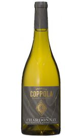 Coppola - Chardonnay 'Diamond Collection' Pavilion' 2017