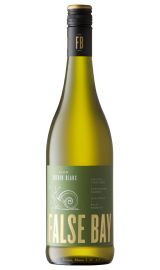 False Bay - Chenin Blanc 2018