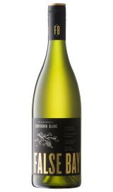 False Bay - Sauvignon Blanc 2019