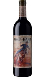 Redheads Wines - Whip Hand 2015