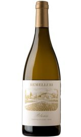 Remelluri - Rioja Blanco 2017