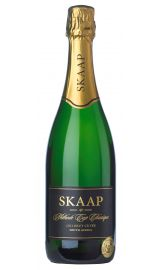Skaap Wines - Vonkelwyn 2017