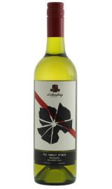 d'Arenberg - The Money Spider Rousanne 2016